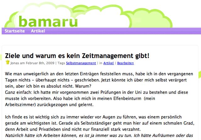 blog-bamaru